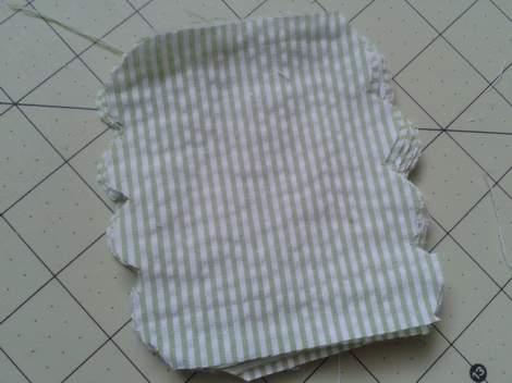 03 fabric flower
