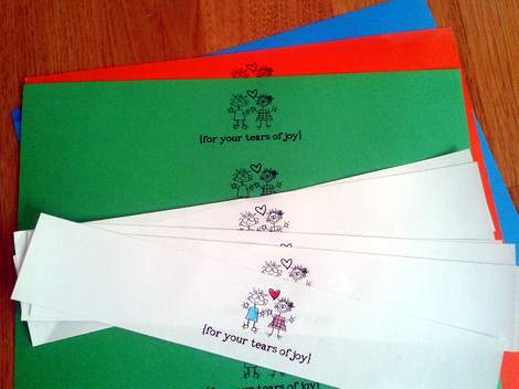 03 for your tears of joy cardstock printouts