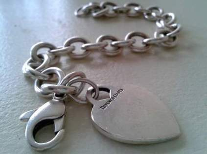 03 free new necklace