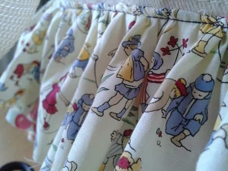 07 add ruffles to tote top stitch