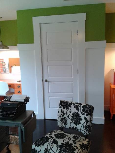 08 study nook closet
