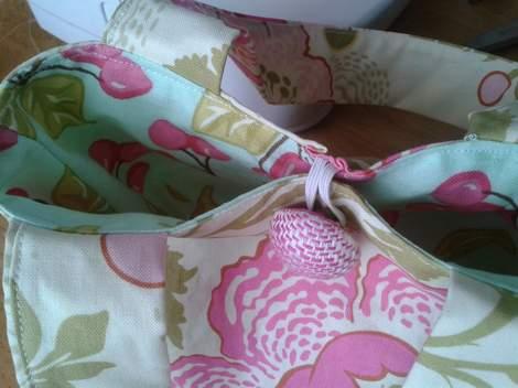 little girl gift bag 06