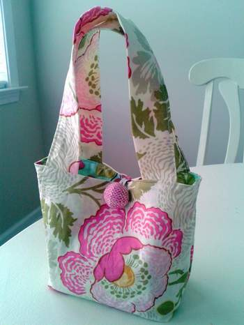 little girl gift bag 09