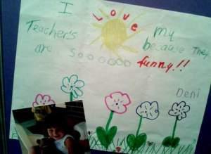 teacher memory book 05