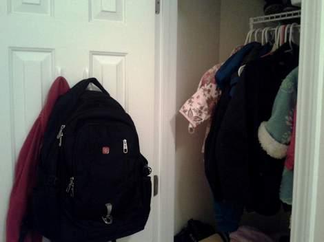 001 school-to-summer closet switch