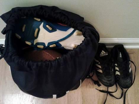 004  school-to-summer closet switch