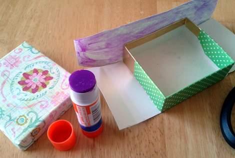 03 mini gift box makeover