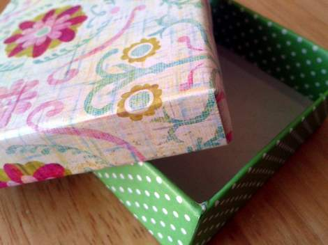 04 mini gift box makeover