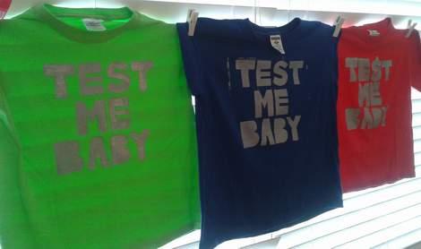 04 standardized testing fun