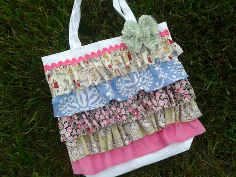 mommy tote  01