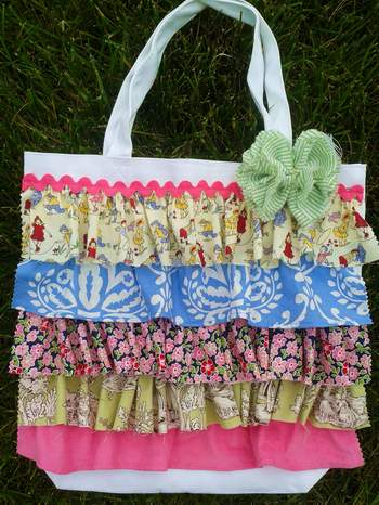 mommy tote  05