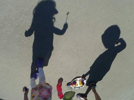 shadow photos 01 flipped