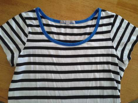 01 striped shirt redo