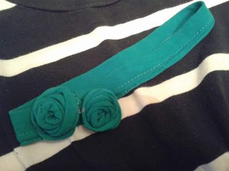 18 simple tutorial shirt to cinch dress