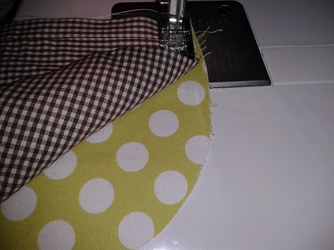 03 two-minute patch pocket tutorial sew together