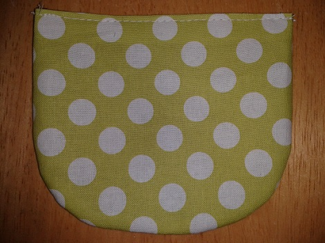 08 two-minute patch pocket tutorial sew closed