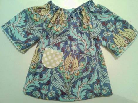 tunic full view (470x353)