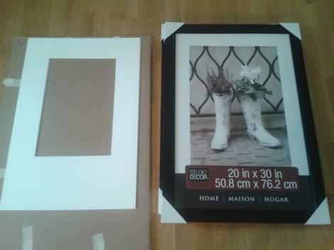 01 family pic frames