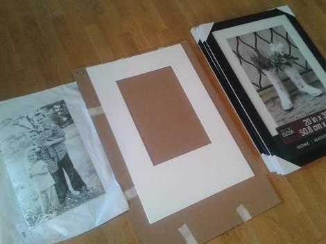 02 family pic frames
