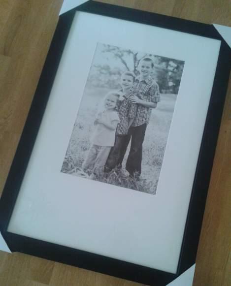 05 family pic frames
