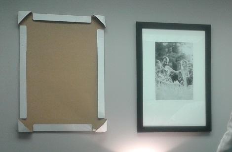 08 family pic frames'