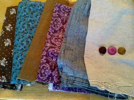 blue ppl skirt birdie shirt 01