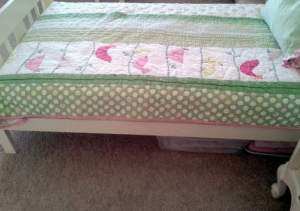 crib to toddler bedskirt 02