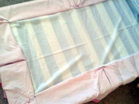 crib to toddler bedskirt 03