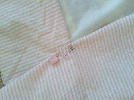 crib to toddler bedskirt 04