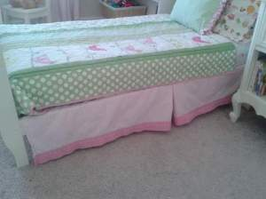 crib to toddler bedskirt 05