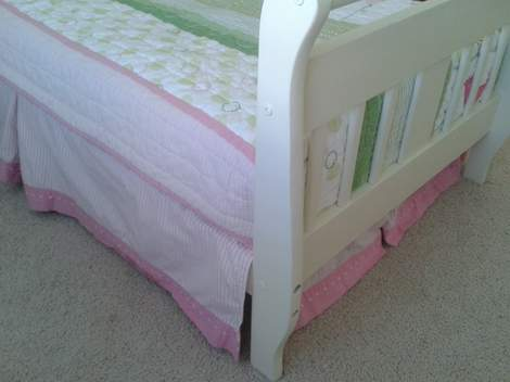crib to toddler bedskirt 06