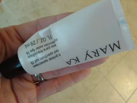 extend makeup life tube 4