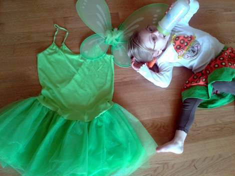 tinkerbell costume 02