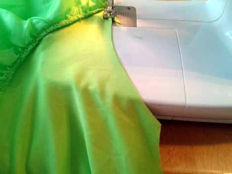 tinkerbell costume 05