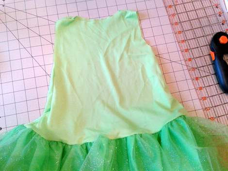 tinkerbell costume 06