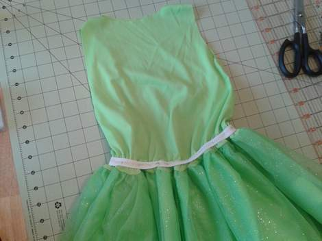 tinkerbell costume 08