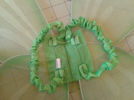 tinkerbell costume 10