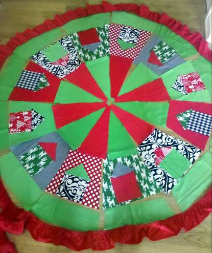 07 tree skirt rethinking middle