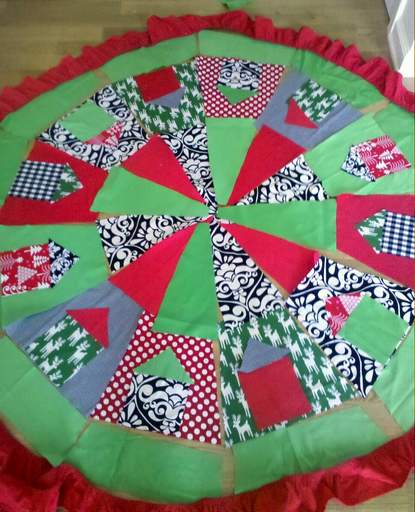 08 tree skirt more rethinking middle