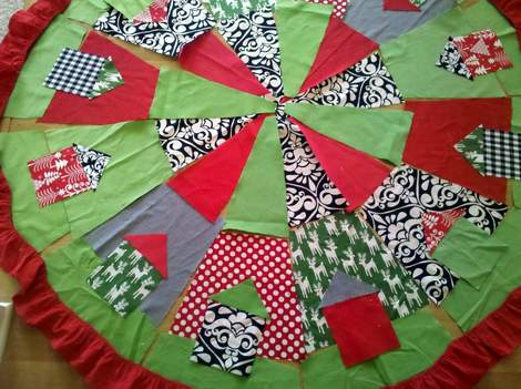 09 tree skirt rethinking house placement'