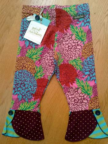 10 matilda jane gallery leggings