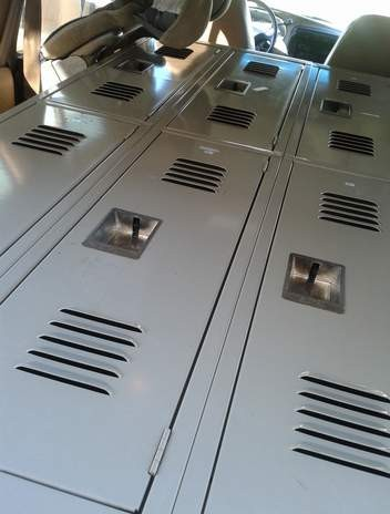 2013-12-25 lockers