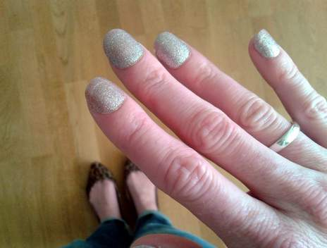 no smudge manicure 07