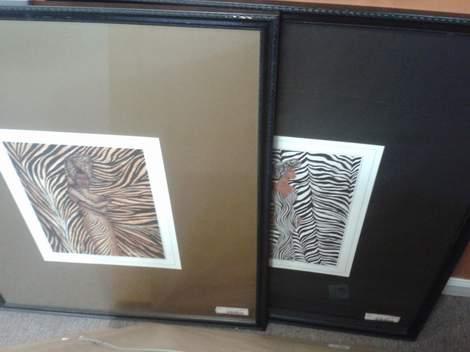possible DIY art