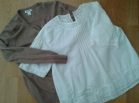 lace and cardi upcycle love 01