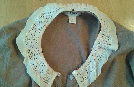 lace and cardi upcycle love 07