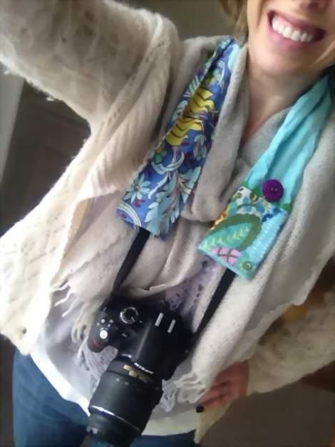 camera strap tweak 12