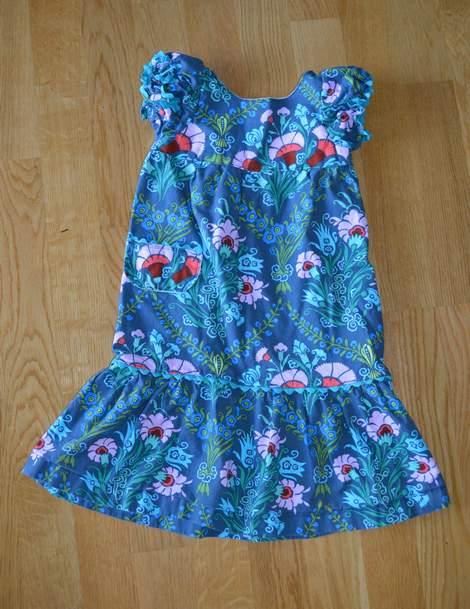 blue dress update 01