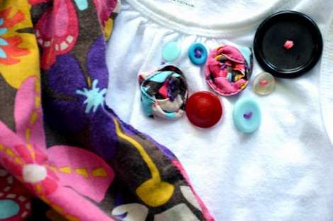 button shirt upcycle 02