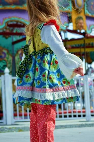 matilda jane wonderful parade 03 back'